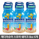 Pediasure GrowGain smores 쉐이크 8oz 6개 당일발송