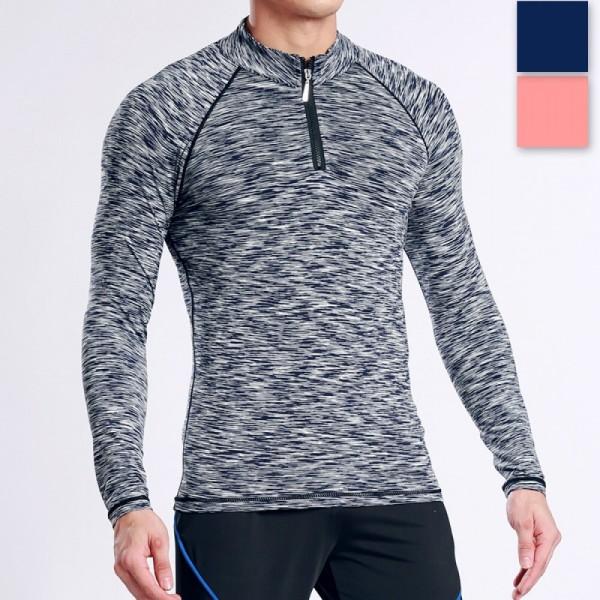 HPL520 도어포켓 잡곡통 2Kg 2P 쌀통 잡곡보관함 상품이미지