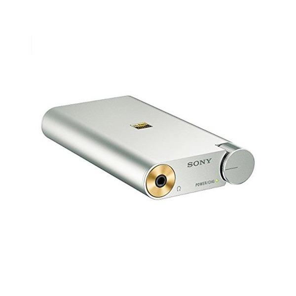 소니 포터블 헤드폰 앰프 PHA-1A 추가금X 상품이미지
