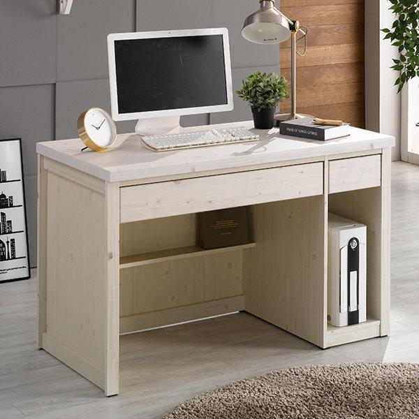 우디스 제인 1200 사무용 컴퓨터 책상 (착불) 상품이미지
