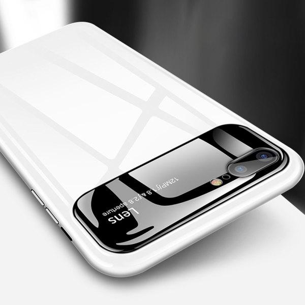 갤럭시s9/s9+/s8/s8플러스/강화유리 하드 폰케이스 상품이미지