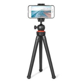 Z5 타이어포드 스마트폰/카메라 고릴라삼각대 M14040