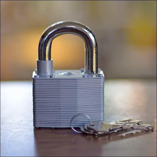 B153/대형자물쇠/열쇠자물쇠/대형열쇠자물쇠/시건장치 상품이미지