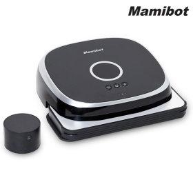 마미봇 물걸레 로봇청소기 MMB-380S