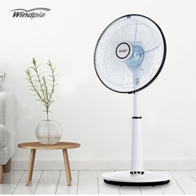 Home Use/Commercial Use/Office/Look Higher/Stand/Electric Fan/772SF