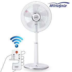 Home Use/Remote Controller/Electric Fan/WF148-882SR