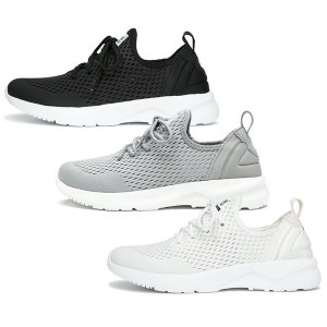 플라이x 시리즈 // 여름운동화 여름워킹화 신발 매쉬