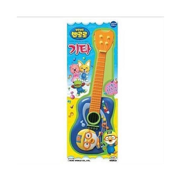 미미 뽀로로 기타 (06510) 상품이미지