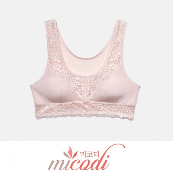 스텐락 심플 원형 3호 (300ml) 스텐밀폐용기 상품이미지