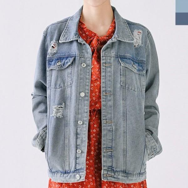 테닉스 U자형 자전거 핸들바 상품이미지