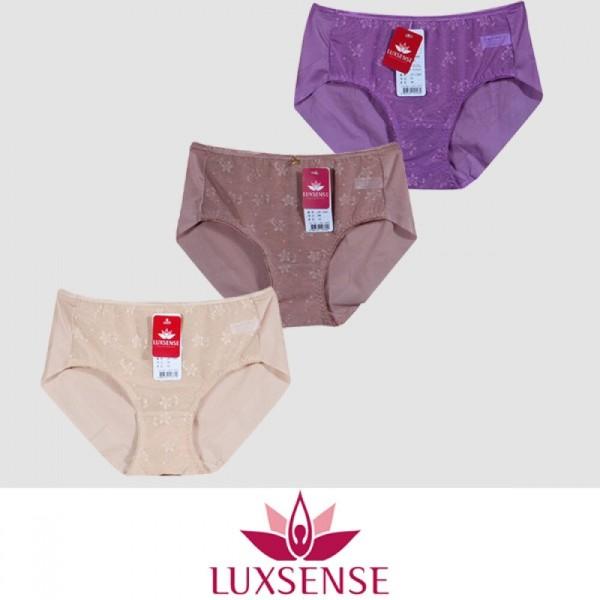 국산 스타 미로라인 원형 양면 손거울 80x15x205mm 컴 상품이미지