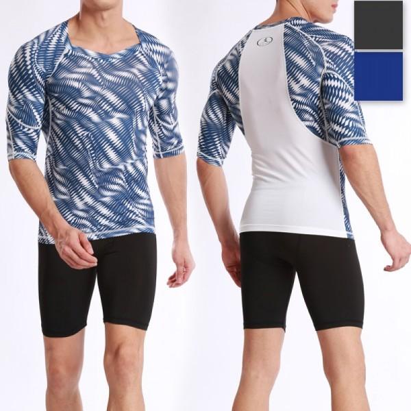 아트스케치 접착메모지 볼펜수첩(블루) 상품이미지