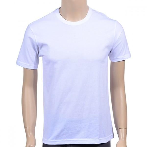 리틀똥츄 배변봉투 본품+리필세트/리필3매 택1 임의배 상품이미지