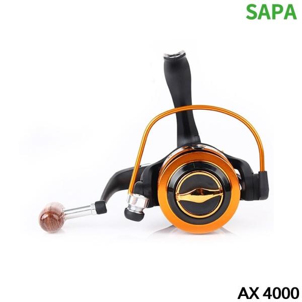 실리콘냄비받침 원형 (378281) 상품이미지