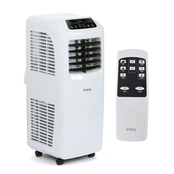 이동식 에어컨 업소용 에어콘 냉풍기 A7/ 하루만특가 상품이미지