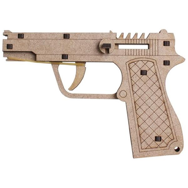 (CHARLESTON) 커프스버튼카우스버튼커프스링크 상품이미지