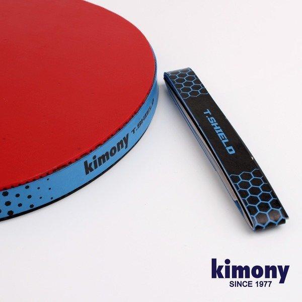 사이드테이프 KST5005 블루 6mm 상품이미지