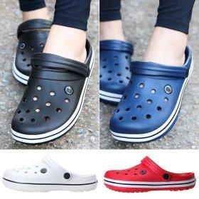 DOM 14 커플 아쿠아슈즈 운동화 샌들 슬리퍼 신발