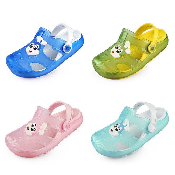 PK3311 아동 아쿠아슈즈 유아 워터 스킨 샌들 신발 상품이미지