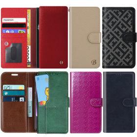 핸드폰 갤럭시S9 플러스 S10 S8 S7 엣지 노트9 노트8