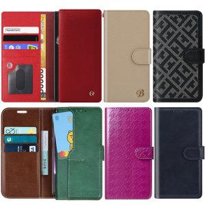 [삼성전자]핸드폰 갤럭시S20 S10 S9 노트10 플러스 노트9 노트8
