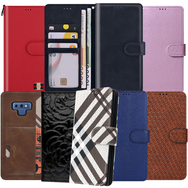 핸드폰 갤럭시S9 플러스 S10 S8 S7 엣지 노트9 노트8 상품이미지