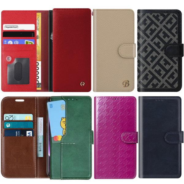 핸드폰 갤럭시S10 5G S9 S8 노트10플러스 노트9 노트8 상품이미지