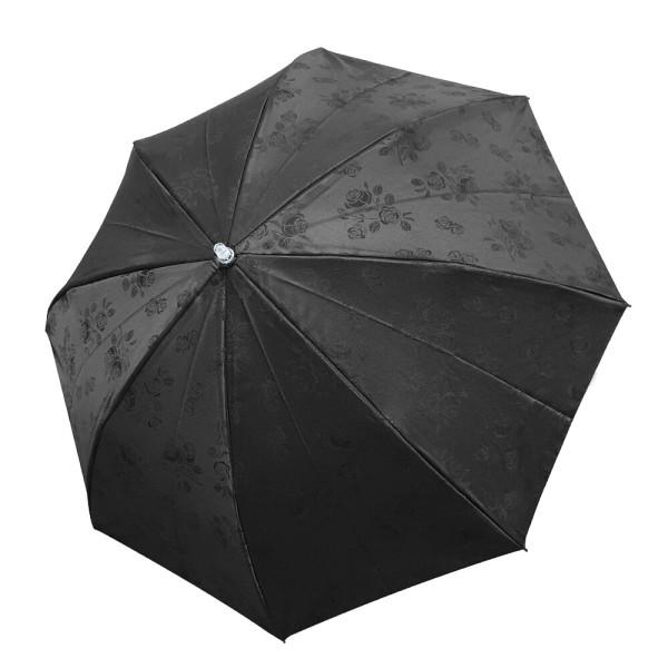 ML페이지쟈가드스칼렛자외선차단 UV 양산/우산/답례품 상품이미지