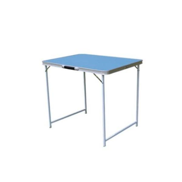 앤탑 알미늄테이블(T-4) 접이식테이블 캠핑테이블 상품이미지