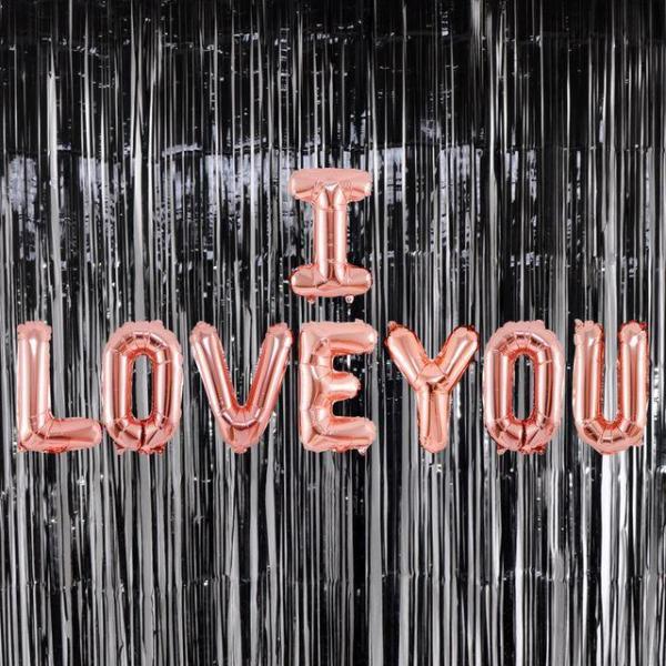 1ST  2RCA 케이블 3M(DHC00359) 상품이미지