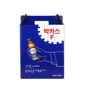(행사상품)H 동아제약_박카스F_120MLx20입