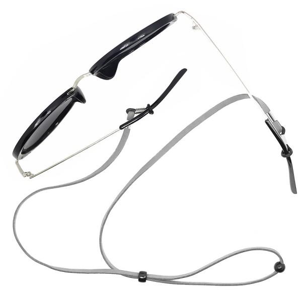 감성동글이 4종 철테 뿔테 메탈 안경 동글이안경 상품이미지