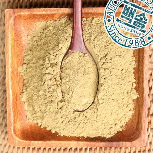 100% 국내산 미역귀 분말가루 1kg 천연조미료 추천 상품이미지