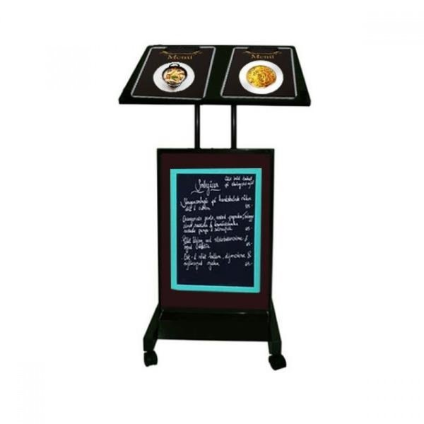 럭스 극세사 담요이불(그린) (150x200cm) 상품이미지