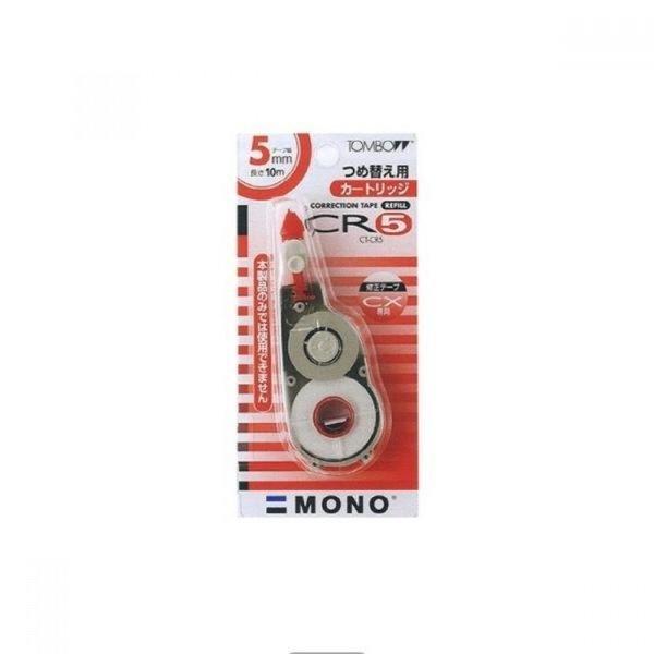 톰보우 CT-CR5 수정테이프 리필 상품이미지