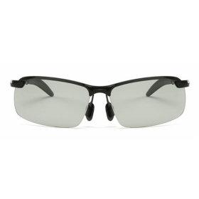 변색 편광 스포츠 고글 선글라스 P4015 운전 등산 낚시