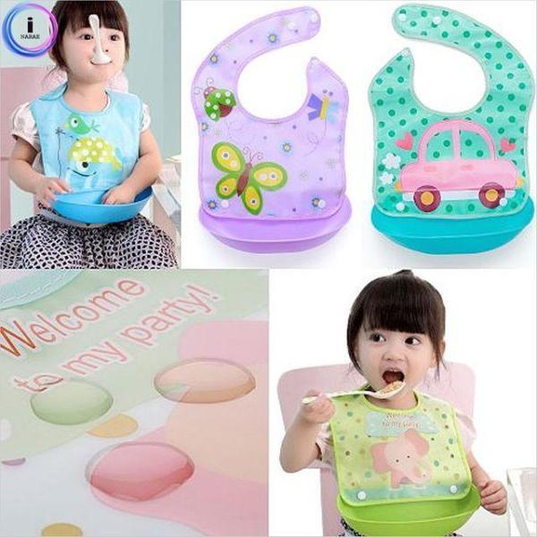 어거스트백팩 남자백팩 (2248) 남자가방 여행용백팩 상품이미지