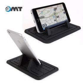 1초거치 OMT 차량용 대쉬보드 휴대폰 거치대 OSA-146