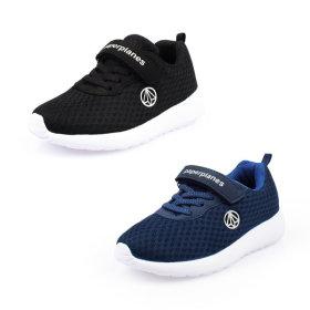 PK7006 아동운동화 아동화 아동신발 유아운동화 신발
