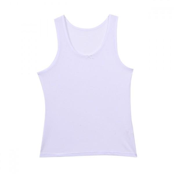 토너(블랙 파랑 노랑 빨강)색상선택(수입칼라파우다) 상품이미지
