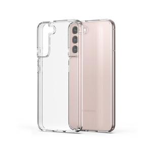 [신지모루]1+1 아이폰X/XS 11프로 7/8플러스 투명 핸드폰 케이스