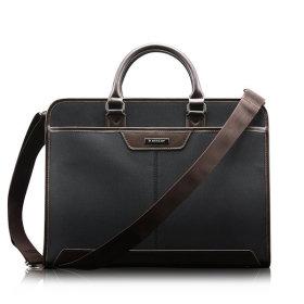 정품브랜드 서류가방 남자가방 가죽가방크로스백 백팩