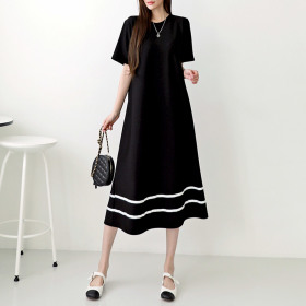 [CHICLOOSE] Dress/Two-piece Flat Price Special