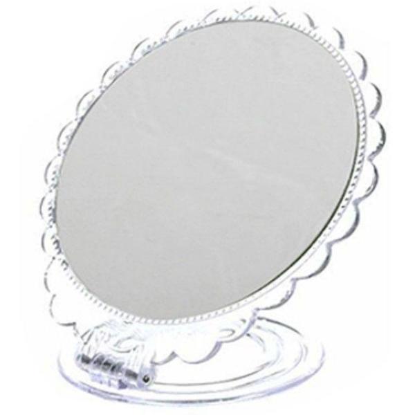 해바라기경대 거울 손거울 탁상거울 휴대용거울 미 상품이미지