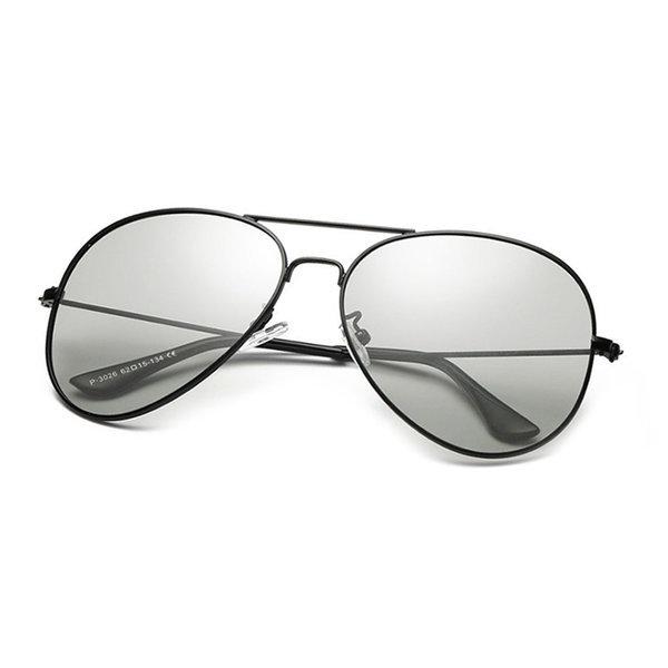 변색 편광 선글라스 보잉썬글라스  P2020 자외선차단 상품이미지
