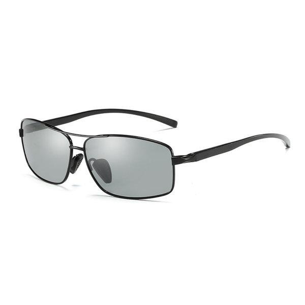 변색 편광 선글라스 보잉 썬글라스  P2019 자외선차단 상품이미지