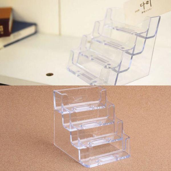 카파-명함통(K94041) 상품이미지
