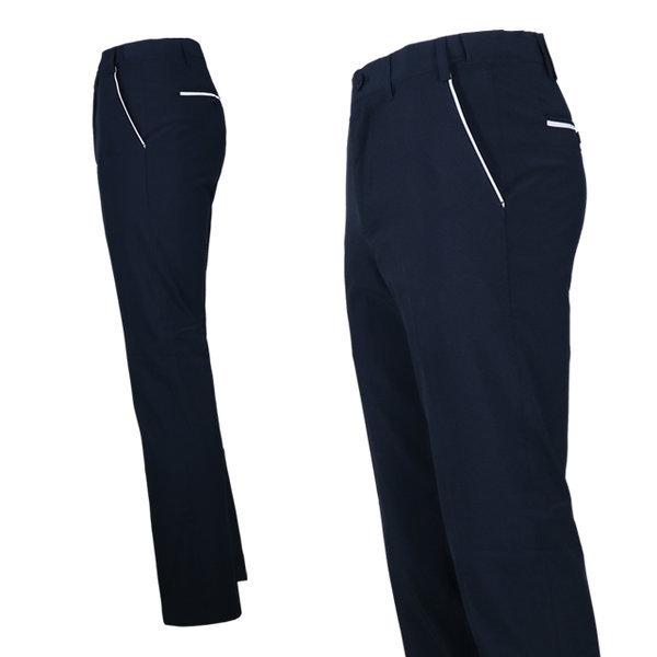 베어마스팬츠 남자 여름 골프바지 골프복바지 골프복 상품이미지