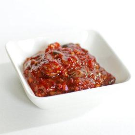 꼴뚜기젓갈 1kg 광천젓갈 반찬 김치 젓갈