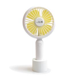 LED/Electric Fan/BCF-H500/W